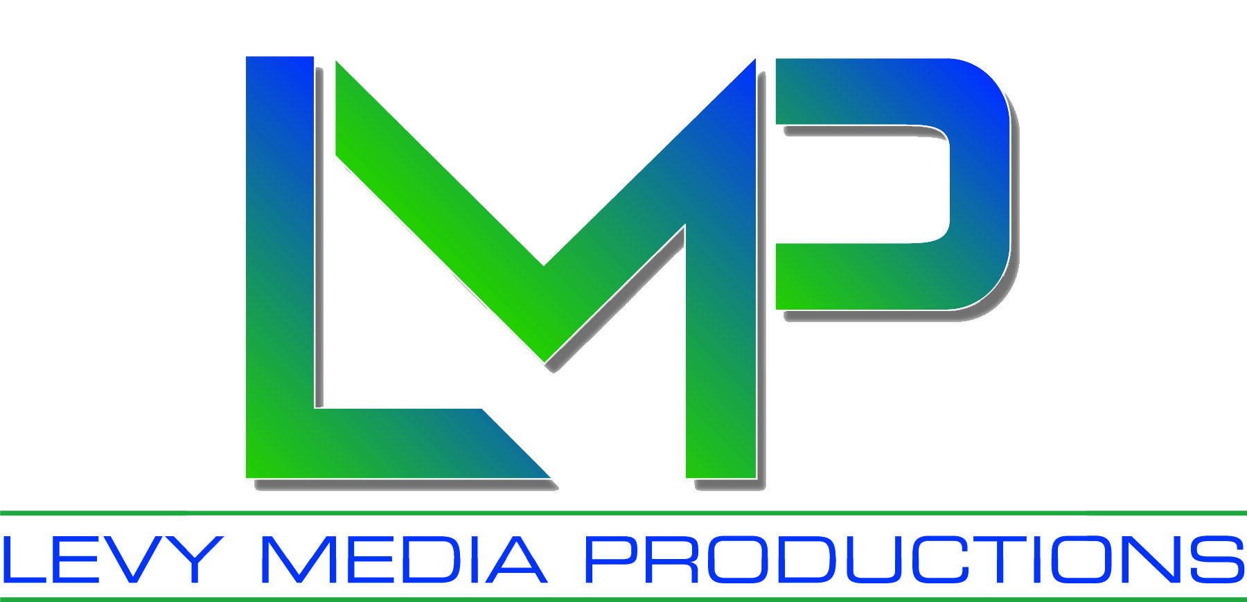 Levy Media Productions